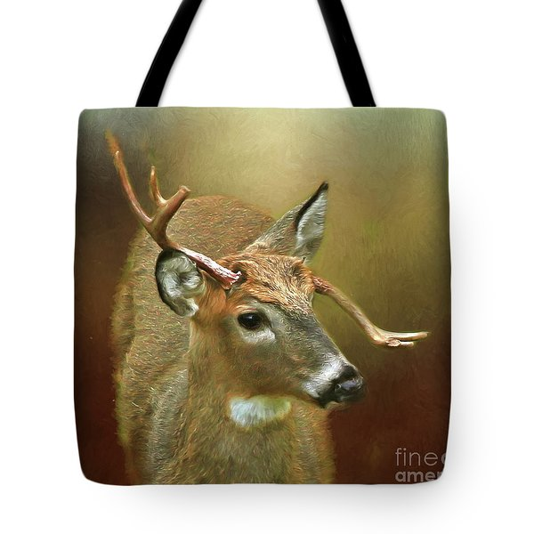 Every Which Way But ... Tote Bag