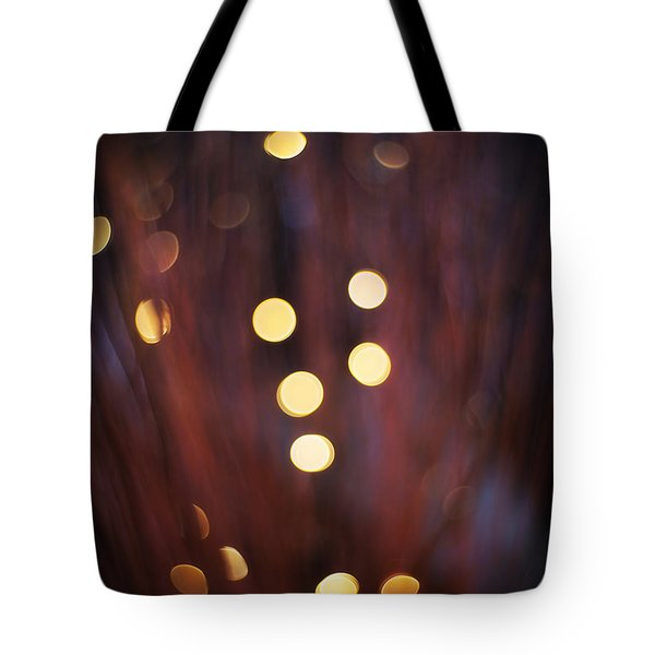 Tote Bag featuring the photograph Evolution by Jeremy Lavender Photography