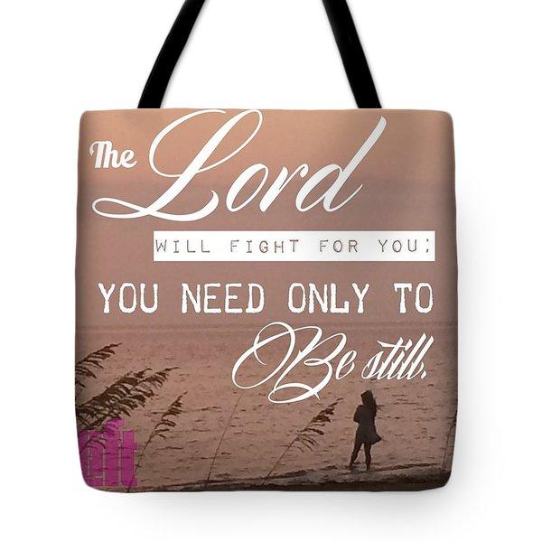 Exodus 14 -when The Israelites Left Tote Bag