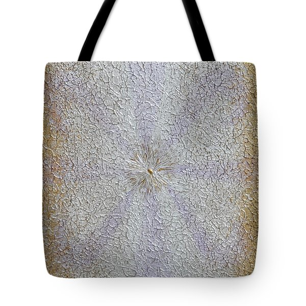 Expansion Tote Bag by Georgeta  Blanaru