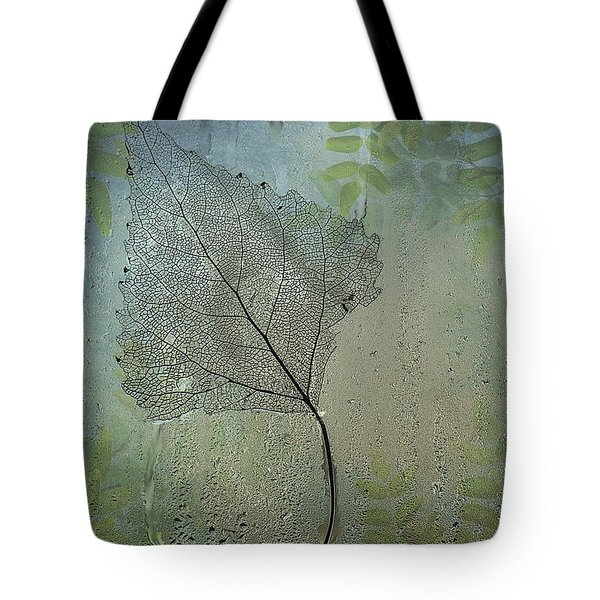 Expressiveness  Tote Bag