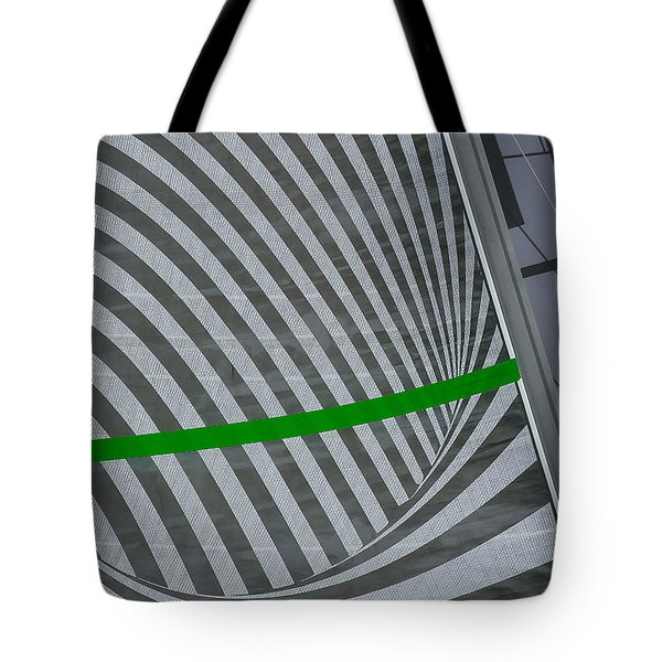 Extreme Cloth Tote Bag