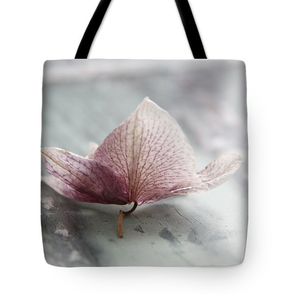 Faded Glory ... Tote Bag