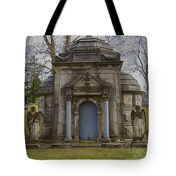 Tote Bag featuring the photograph Family by JRP Photography