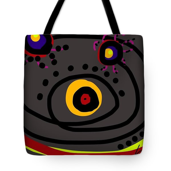 Fat And Sappy Tote Bag