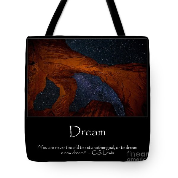 Fdsfsdf Tote Bag by Gary Whitton