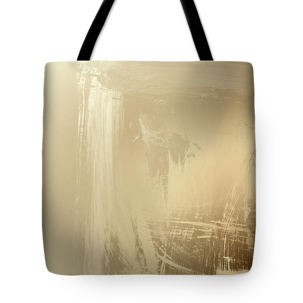 Elven Gem Smith Tote Bag