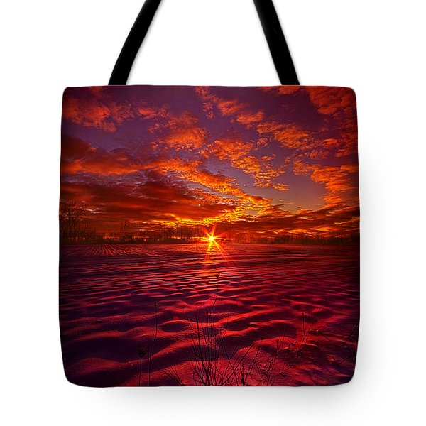 Feeling Good Never Cost A Thing Tote Bag