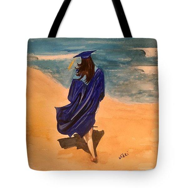 Feeling Proud Tote Bag