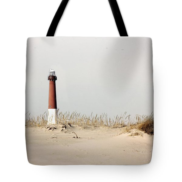 Tote Bag featuring the photograph Feels Like Home by Dana DiPasquale