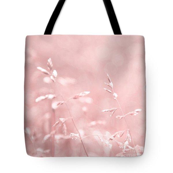 Femina 02 - Square Tote Bag