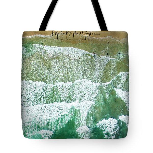 Fenway Best Little Beach Tote Bag