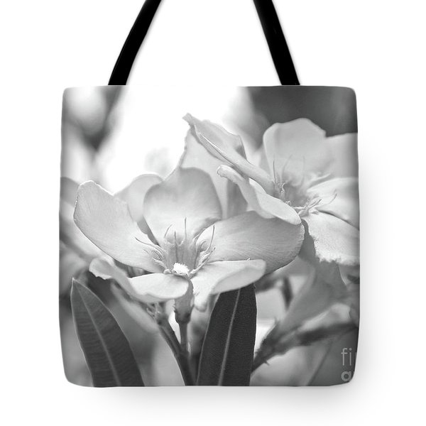 Tote Bag featuring the photograph Firewalker Sw1 by Wilhelm Hufnagl
