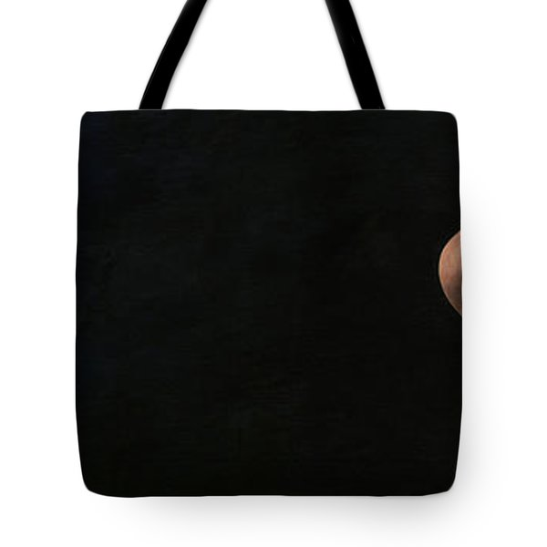 First Of May Tote Bag