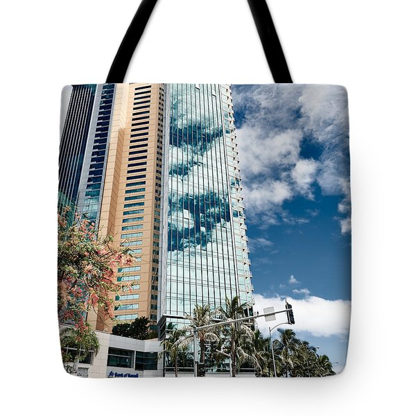Fla-150531-nd800e-25121-color Tote Bag