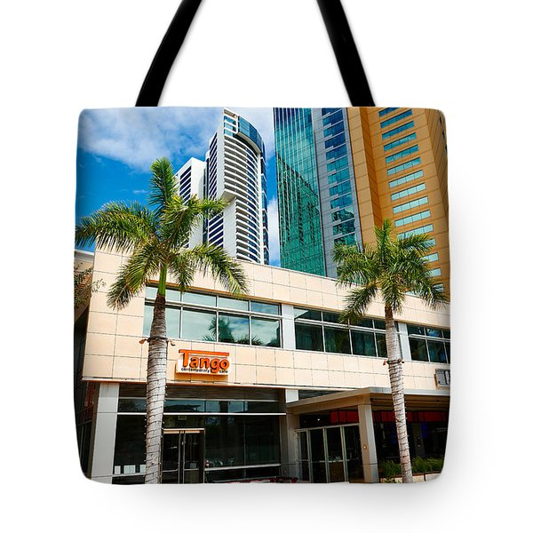 Fla-150531-nd800e-25125-color Tote Bag