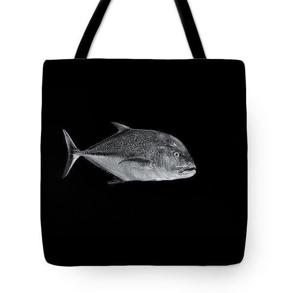 Fla-150811-nd800e-26052-bw-selenium Tote Bag