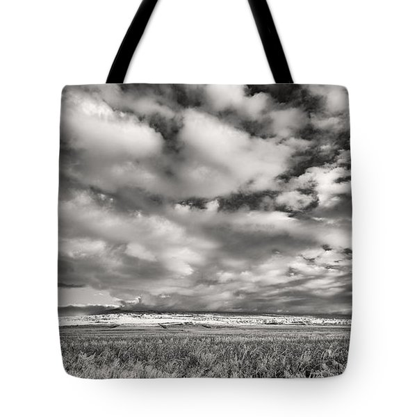 Fla-160225-nd800e-394-ir-cf Tote Bag