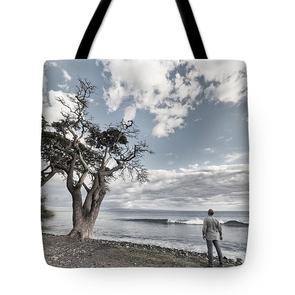 Fla-150717-nd800e-25974-color Tote Bag