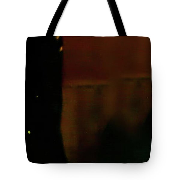 Tote Bag featuring the photograph Flamenco 37 by Catherine Sobredo