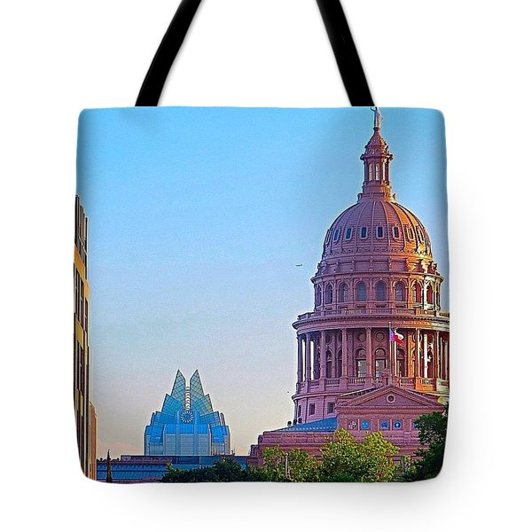 #flashbackfriday, Such A Long Time Ago Tote Bag
