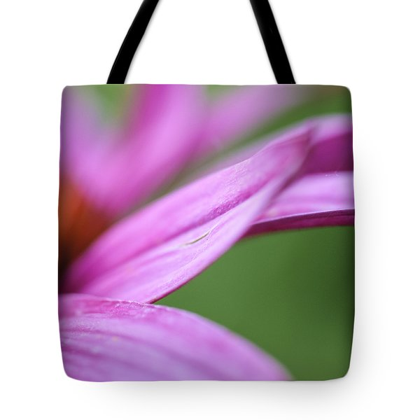 Tote Bag featuring the photograph Float Away by Christi Kraft