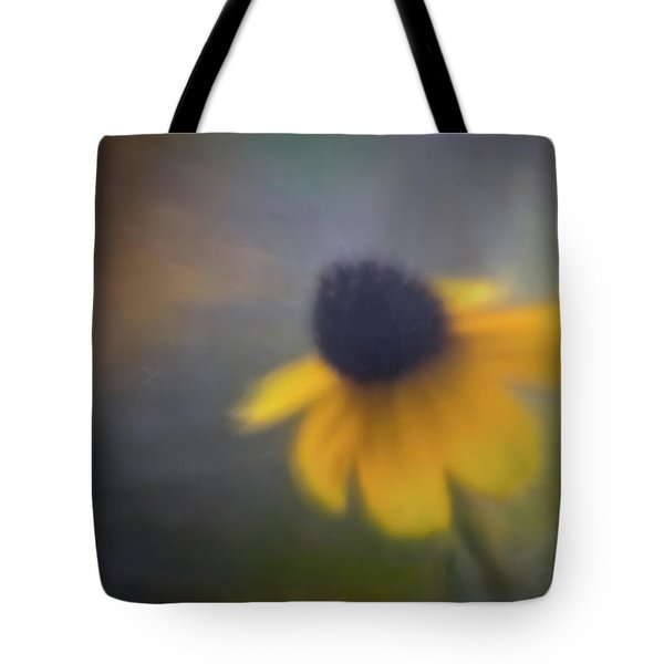 Floral Dream 1 Tote Bag