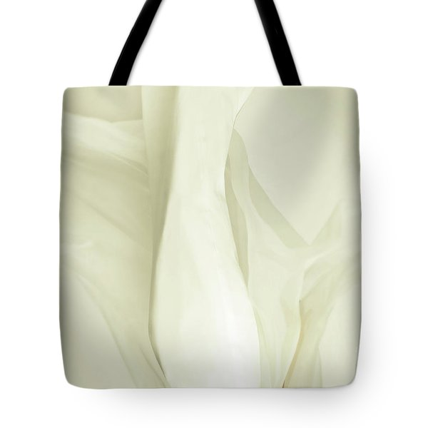 Tote Bag featuring the photograph Floral by Gregg Cestaro