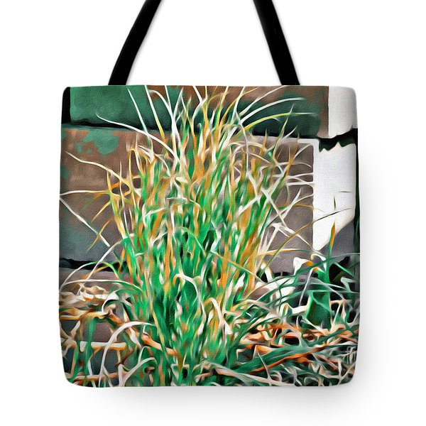 Tote Bag featuring the photograph Flow  by Beauty For God