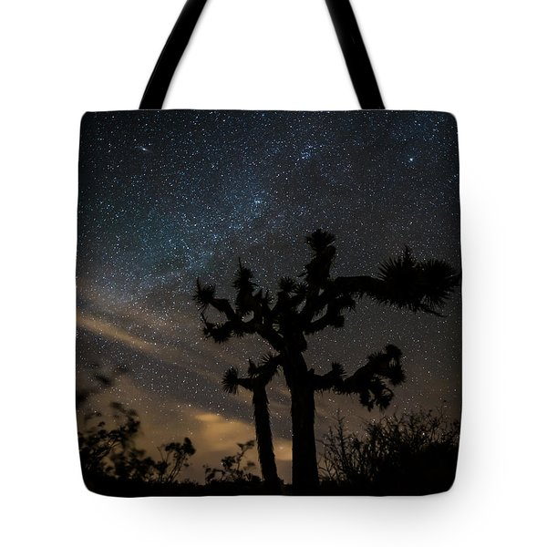 Flow  Tote Bag