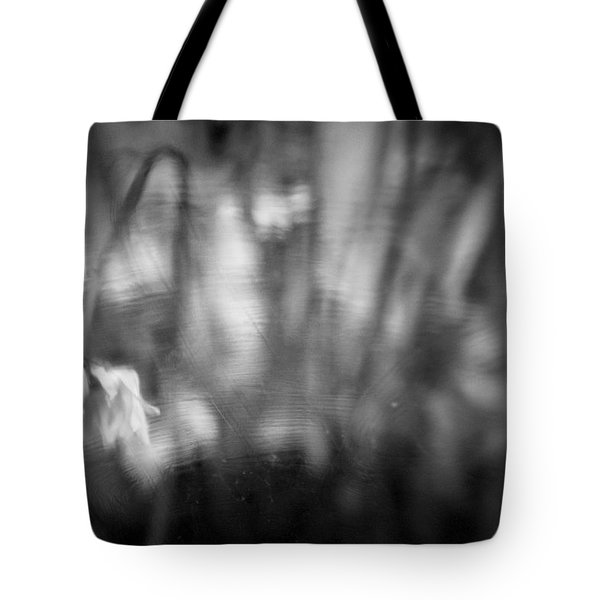 Flower #7421 Tote Bag