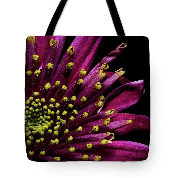Flower For You Tote Bag