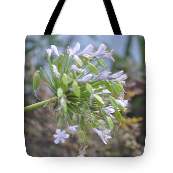 Gretchen's Images Tote Bag