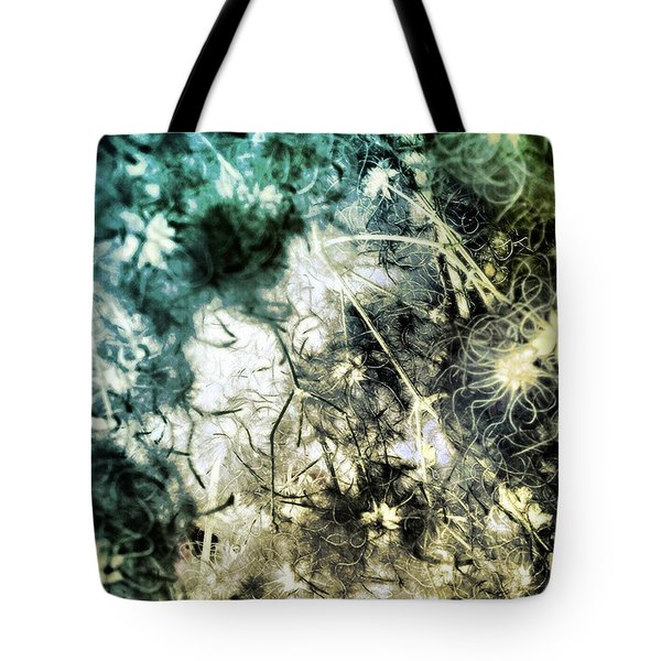 #flowers #flower #tagsforlikes #nature Tote Bag by Jason Michael Roust