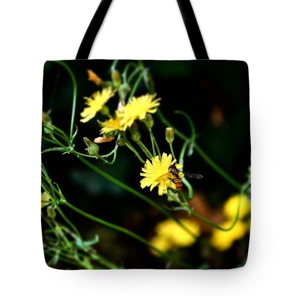 #flowers #flower #tagsforlikes #petal Tote Bag by Jason Michael Roust