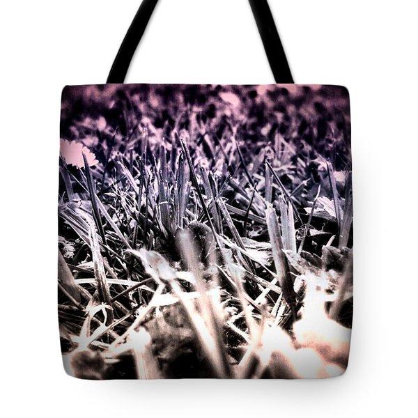 #flowers #flower #tagsforlikes.com Tote Bag by Jason Michael Roust