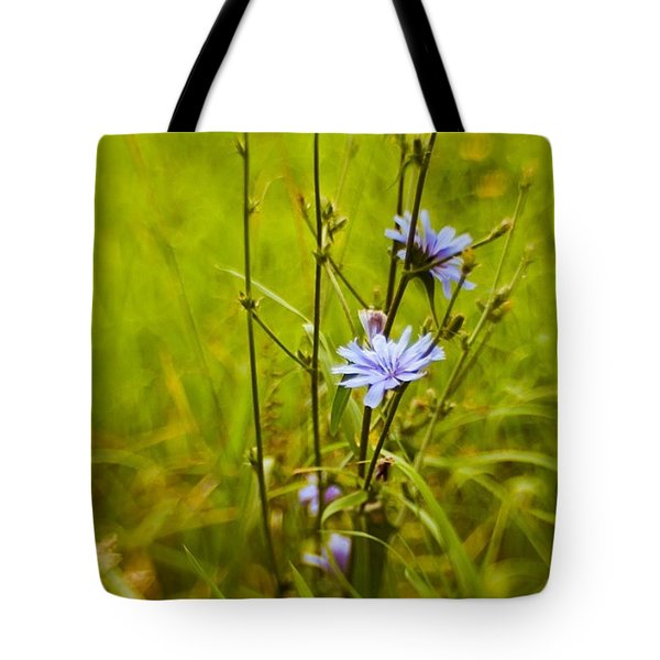 #flowers #lensbaby #composerpro Tote Bag