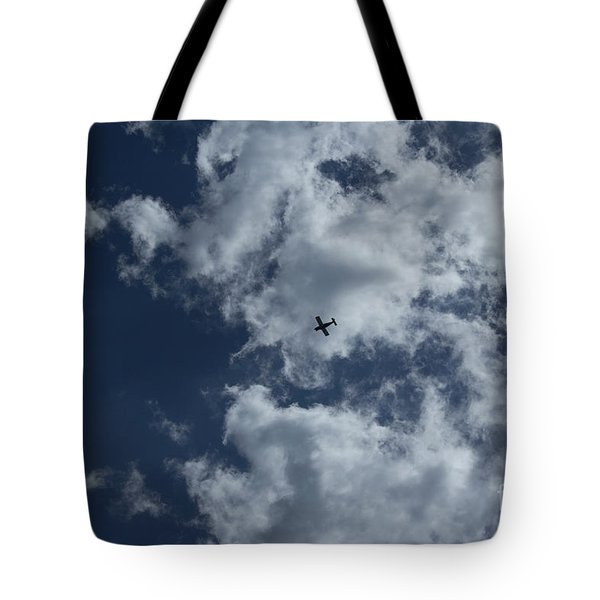Tote Bag featuring the photograph Fly Me To The Moon by Megan Dirsa-DuBois