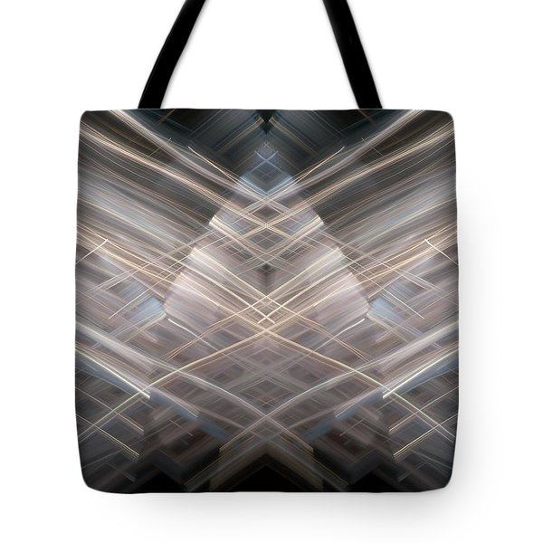 Tote Bag featuring the photograph Flying by Dutch Bieber