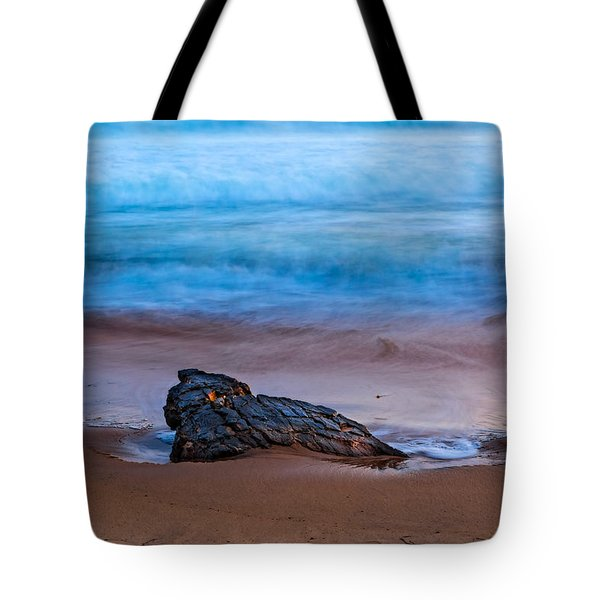 Tote Bag featuring the photograph Focus by Jason Roberts