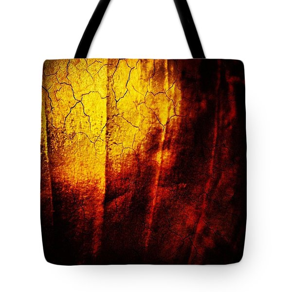 #food #foodporn #yum #instafood Tote Bag