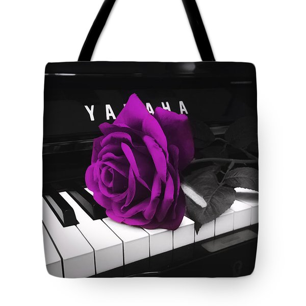 For A Friend Tote Bag