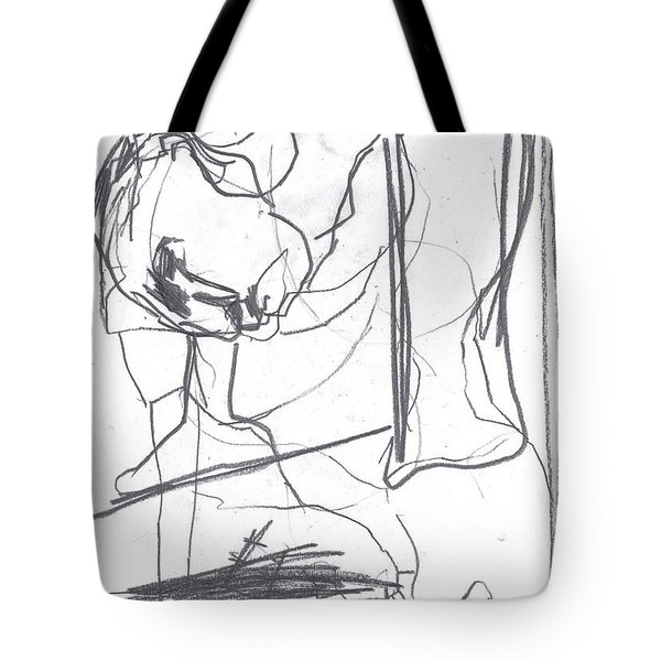 For B Story 4 2 Tote Bag