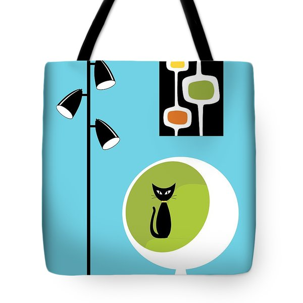 For Craig Tote Bag by Donna Mibus