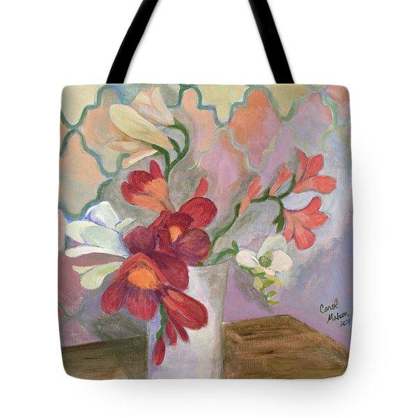 For Lisa Tote Bag