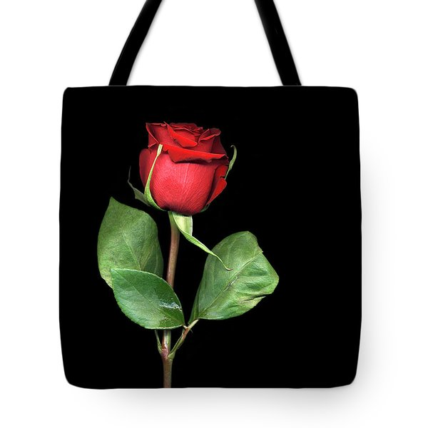 For You My Darling With Love Tote Bag