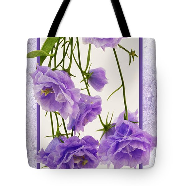 For You - On Mother's Day Tote Bag