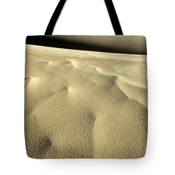 For Your Consideration Tote Bag