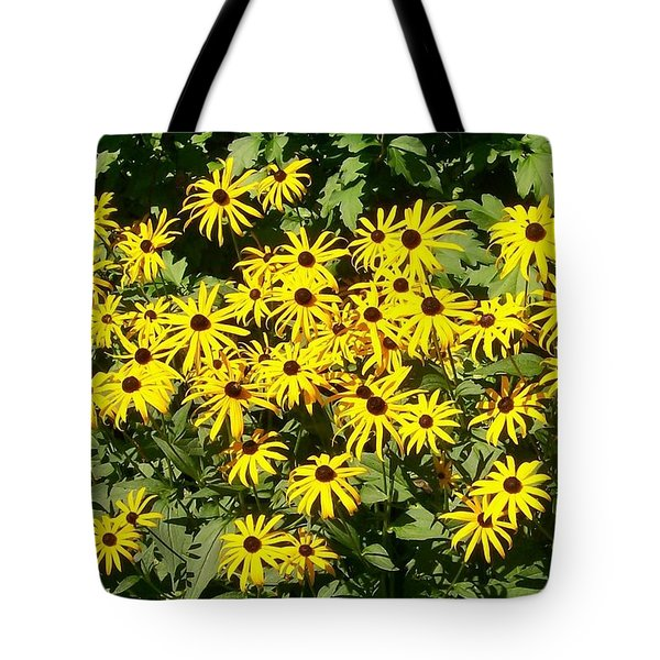 Tote Bag featuring the digital art Forever Susan by Barbara S Nickerson