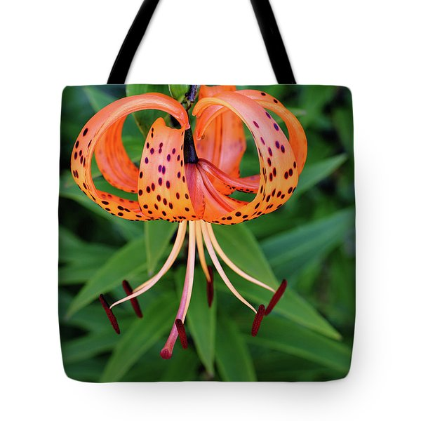 Forevermore Tote Bag